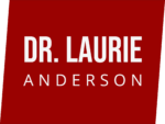 Dr. Laurie Anderson