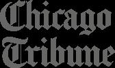 ChicagoTribune-Logo-Gray